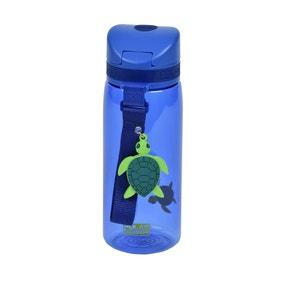 Polar Gear Ocean Adventure 500ml Water Bottle