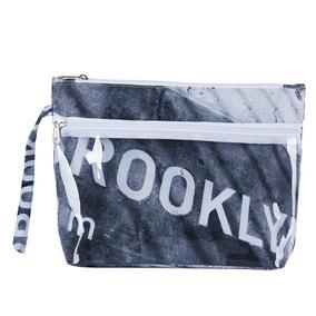 NYC Wash Bag