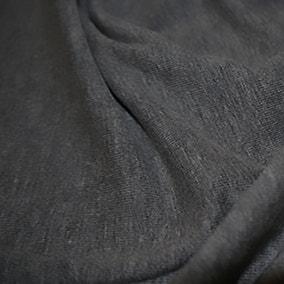 Jersey Stretch Fabric