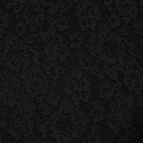 Lace Fabric