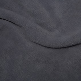 Thick Fleece Fabric