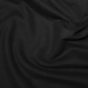 Oddies Textiles Flannel Fabric