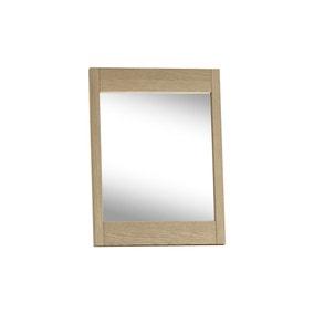 Mason Dressing Table Mirror