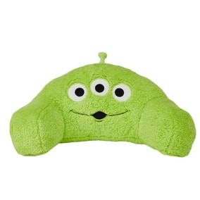Toy Story Alien Cuddle Plush