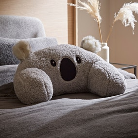 Koko the Koala Cuddle Cushion