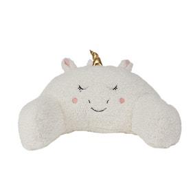 Unicorn Cuddle Plush