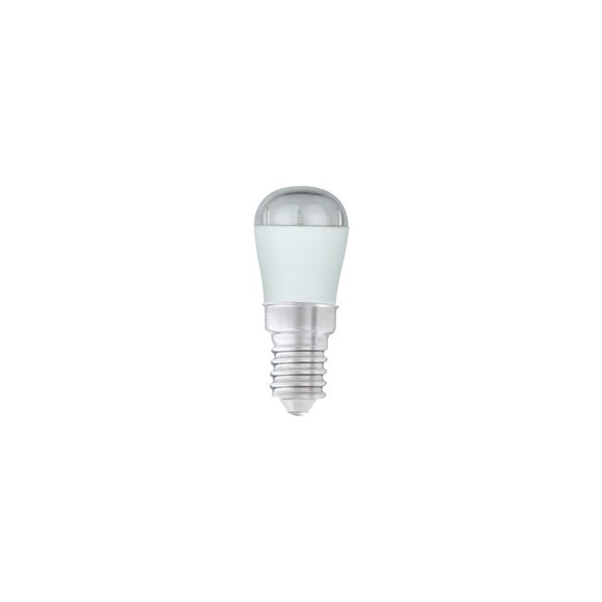 Status 1.3 Watt SES LED Pygymy Bulb White