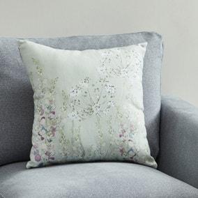 Meadow 43cm x 43cm Cushion