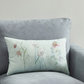 Meadow 30cm x 50cm Cushion
