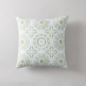 Azami Cushion
