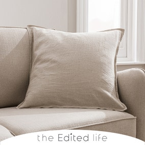 Cartmel Linen Cushion