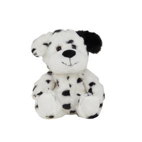 Mini Dalmatian Heatable