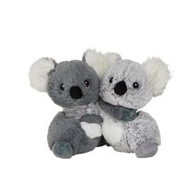 Cuddling Koala Heatable