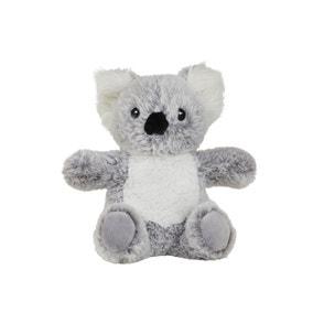 Koala Heatable