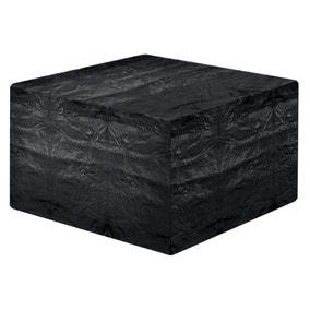 Garland 4 Seater Cube Furniture Set Cover