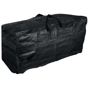 Garland Large Cushion Bag