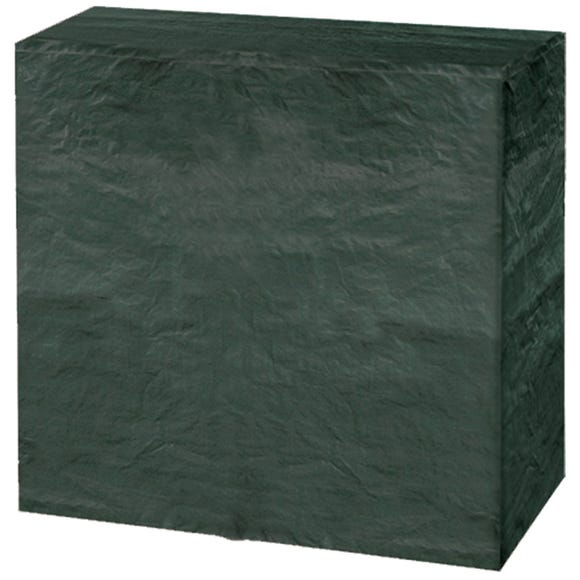 Garland Green Small BBQ Cover Green