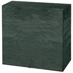 Garland Green Small BBQ Cover