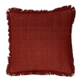 Sienna Natural Cushion