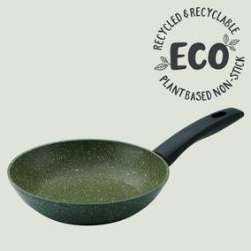 Prestige Eco 28cm Non-Stick Frying Pan