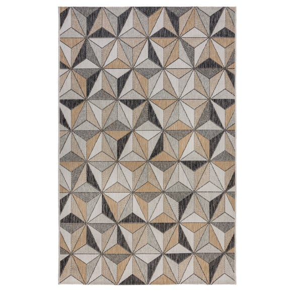 Charm Rug  undefined