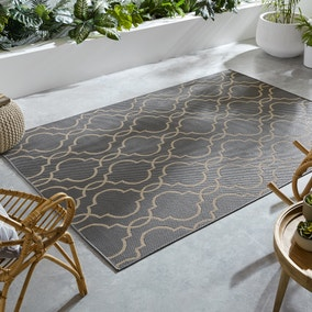 Indoor Outdoor Milan Rug