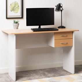 Jenny Desk