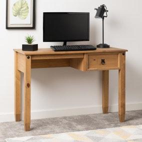 Corona Study Desk