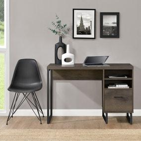Candon Desk