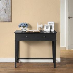 Franklin Desk