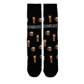 Men's Reinbeers Socks