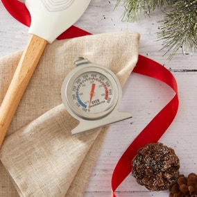 Dunelm Oven thermometer