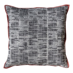 Tapestry Linear Cushion