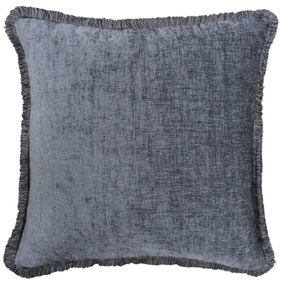 Astbury Cushion