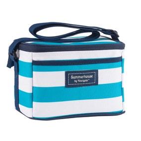 Coast Aqua Insulated Cool Bag
