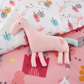 Cosatto Unicornland Cushion