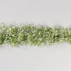 Gypsophila Garland 180cm