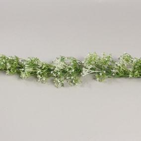 Gypsophila Garland 150cm