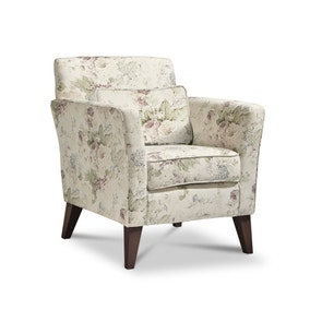 Compton Heather Accent Chair