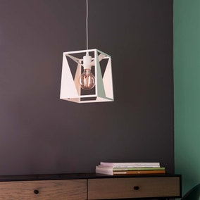 Endon Kolo Easy fit Pendant