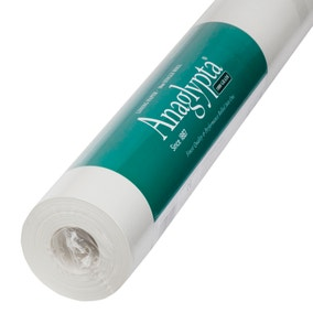 Anaglypta 1000 Grade Single Lining Paper