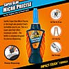 Gorilla Micro Precise Super Glue Clear