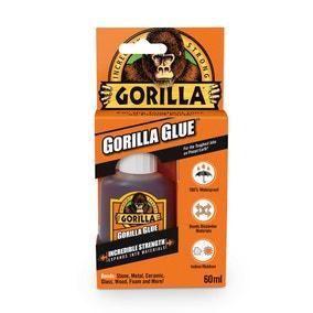 Gorilla 60ml Glue