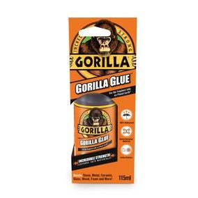 Gorilla 115ml Glue