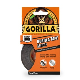 Gorilla Handy 9m Roll