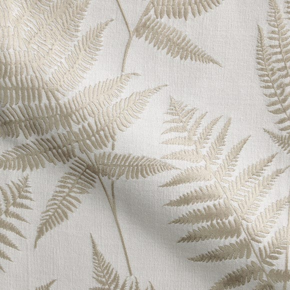 Affinis Made to Measure Fabric Sample Affinis Linen