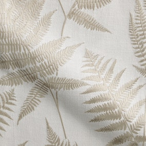 Affinis Made to Measure Fabric Sample
