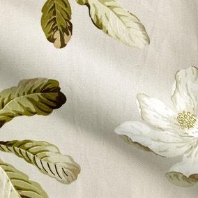 Amelia Made to Measure Fabric Sample