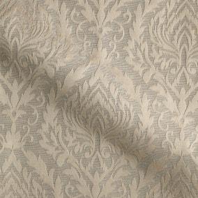 Auvergne Made to Measure Fabric Sample