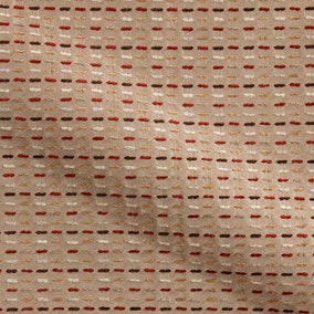 Avon Chenille Made to Measure Fabric Sample